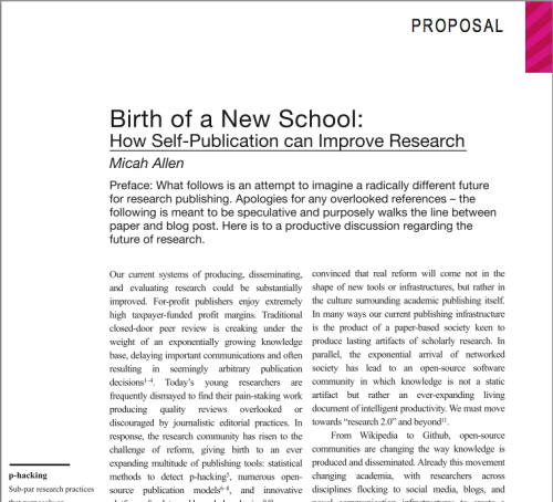 of a new school pdf version and scribus template neuroconscience