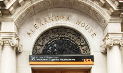institute-of-cognitive-neuroscience_1